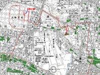 Map20110327