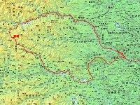 Map20110402