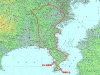Map20110410