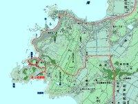 Map201104101