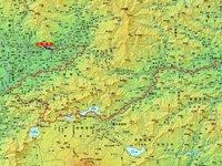 Map20110416_4