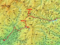Map20110417