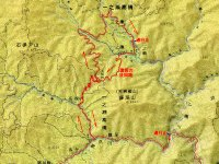 Map201104172