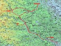 Map20110424