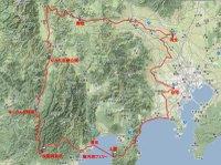 Map2011gw