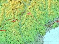 Map20110430