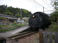 P50_20110430_150332
