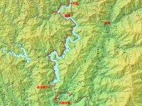 Map201105022