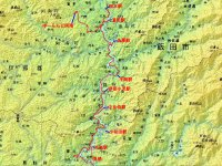 Map201105023