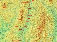 Map20110503
