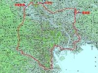 Map20110515