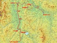 Map20110504