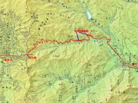 Map201105052
