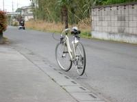 P50_20110505_140110