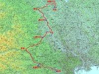 Map20110508