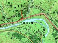 Map20110522