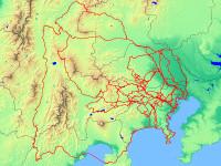 Map20110529