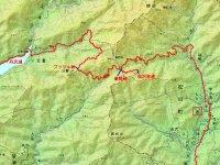 Map201106041