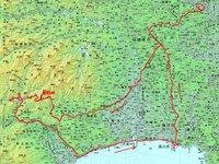 Map20110604_2