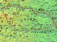 Map20110605
