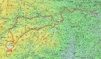 Map20110612