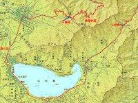 Map201106122