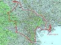 Map20110618