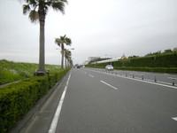 P50_20110618_100234