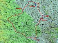Map20110619