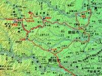 Map20110703