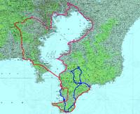 Map201107101