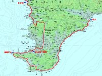 Map20110708