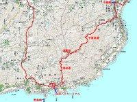 Map201107091