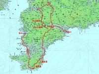 Map20110709_3