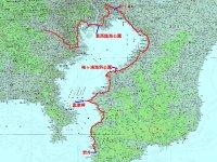 Map20110710