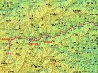 Map20110715