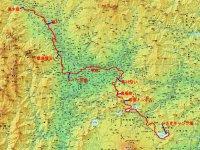 Map20110717