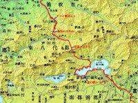 Map201107172