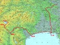 Map20110718