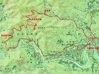 Map20110723