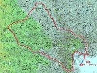 Map20110806