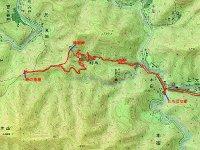 Map20110807