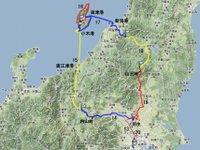 Map20110820_2