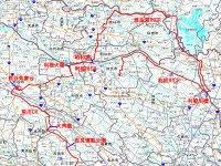 Map20110813
