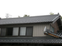 P50_20110813_163748