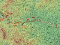 Map20110814