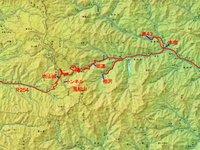 Map201108142