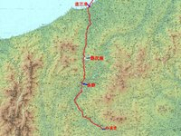 Map20110815