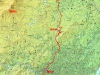 Map201108152