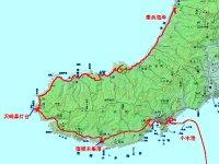 Map201108153